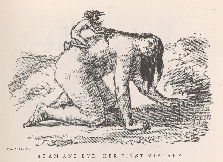 2448x1783 Fileadam And Eve