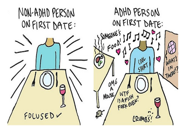 625x415 Illustrations That Sum Up Being In A Relationship When You Have Adhd