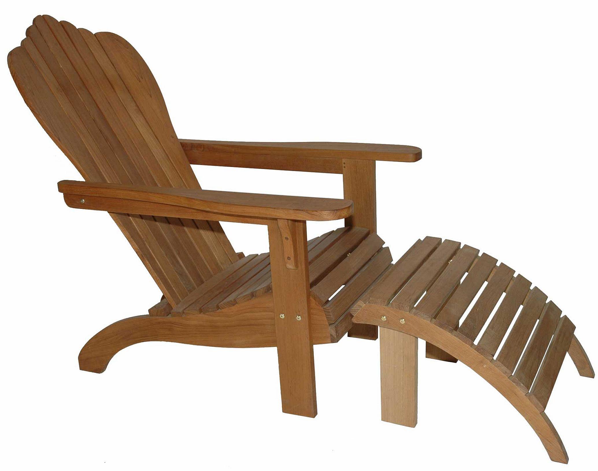 2069x1628 Adarondak Chairs