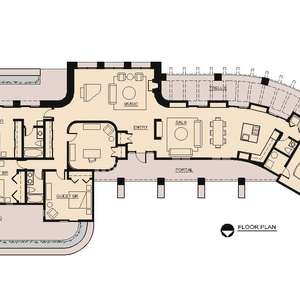 300x300 Adobe House Plans With Courtyard Ubmicccom Ideas Home Decor