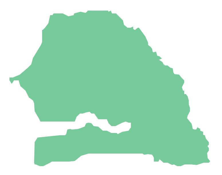 775x612 Geo Map