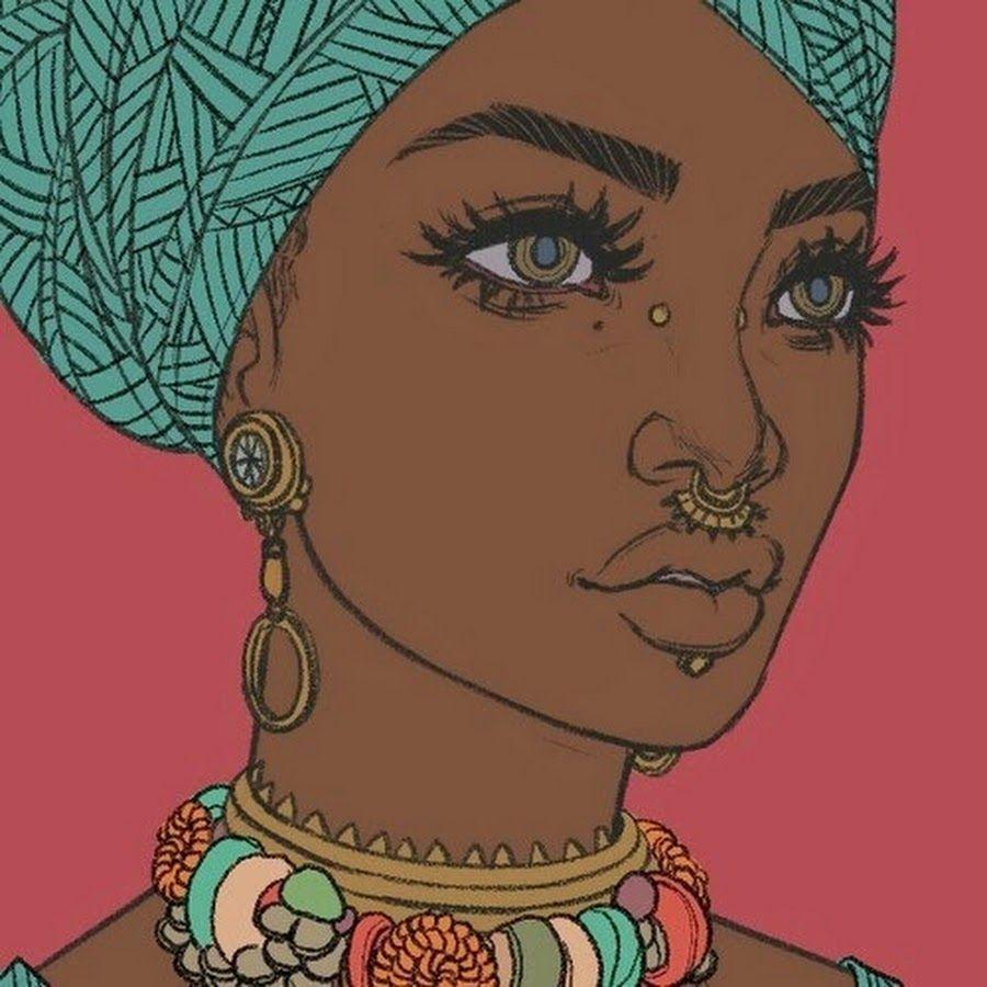 900x900 Mama Africa