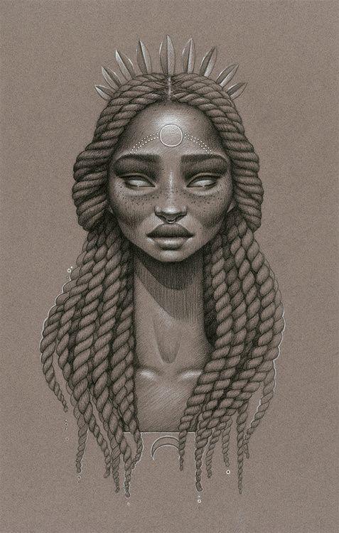 477x750 12 Best African Queens Images On Africa, Africa Art