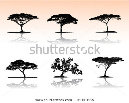 african tree drawing at getdrawings com free for personal use rh getdrawings com African Tattoos for Women african family tree tattoos