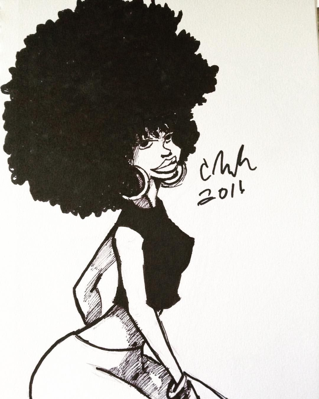 1080x1350 Chriscrazyhouse Big Fro