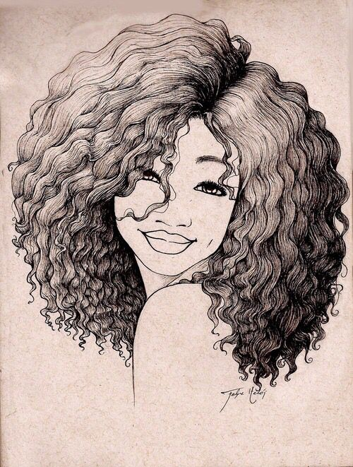 500x661 drawing of girl smiling art art drawings pinterest girls