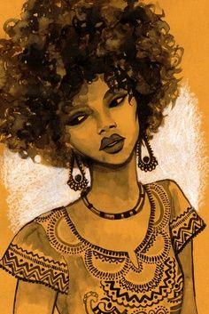 236x353 Pin By Eneida Valenzuela On Curly Hair African