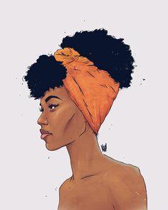 236x295 Pin By Jason Coyle On Beautiful Black Art