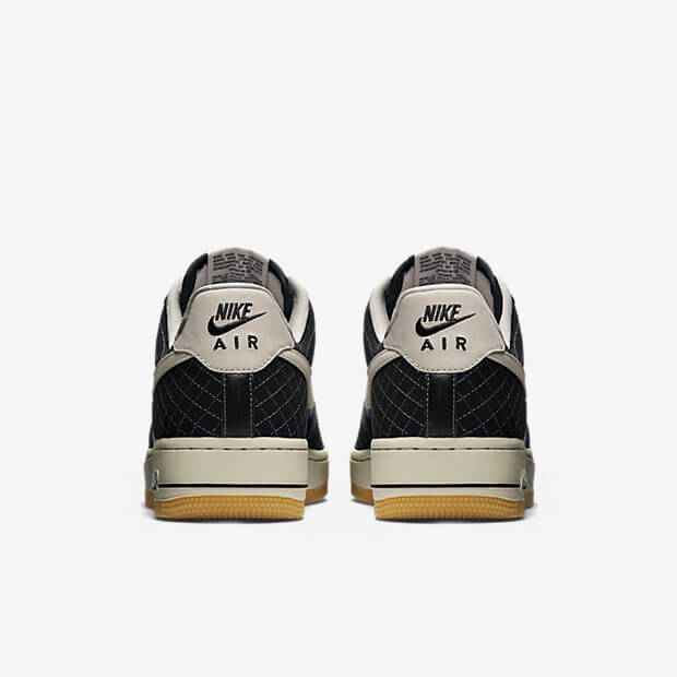 620x620 Nike Air Force 1 Drawing Board The Sole Supplier