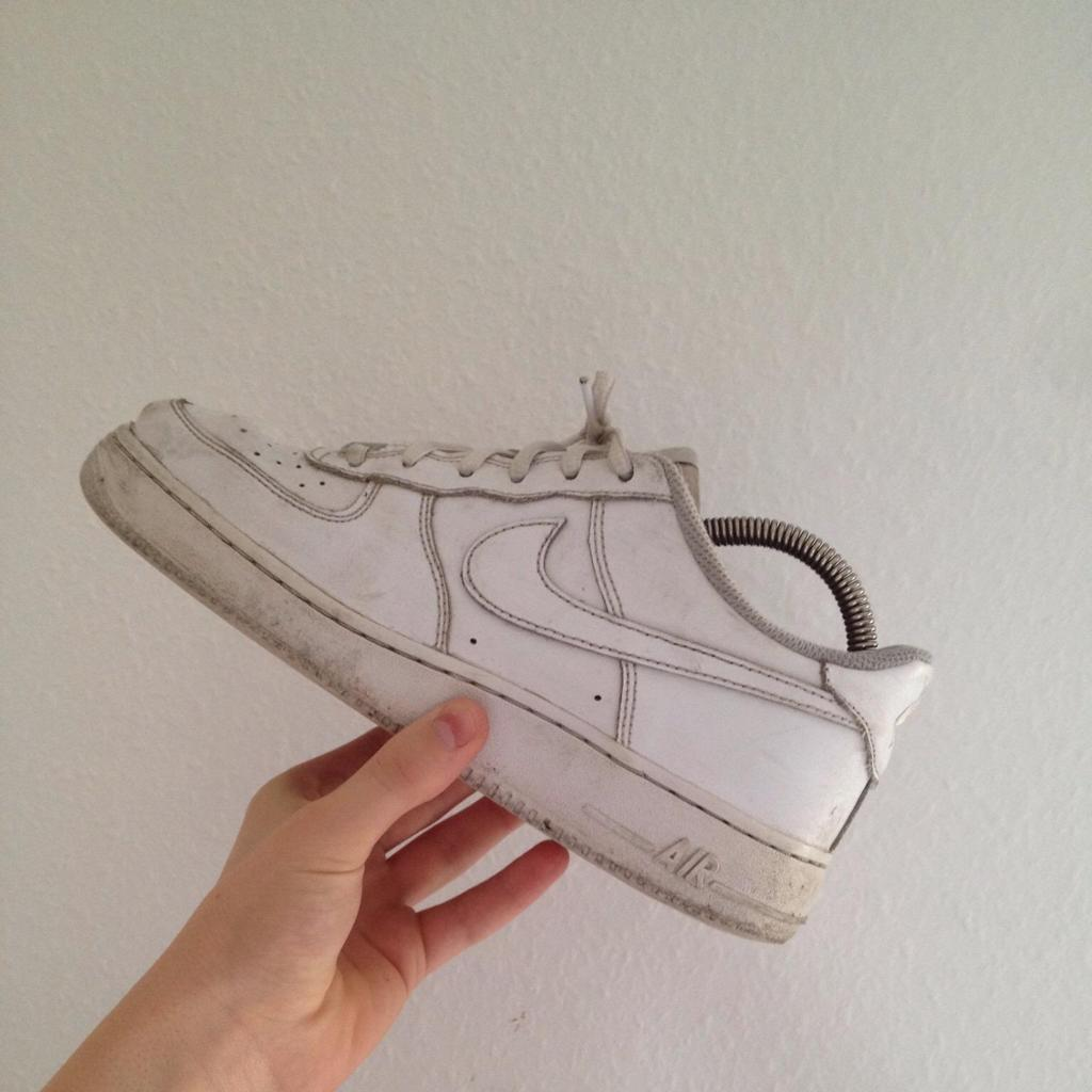 1024x1024 Nike Air Force 1 Low