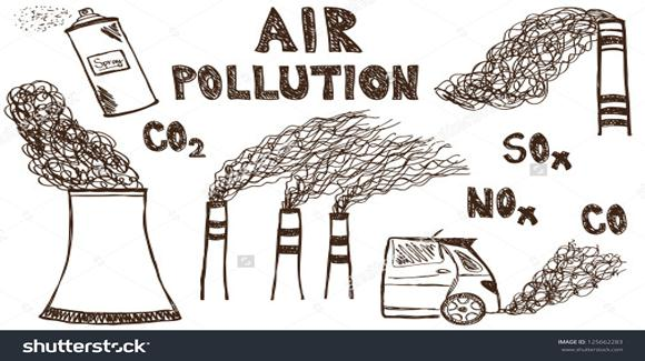 580x325 10 pictures amp drawings on pollution motivateme in