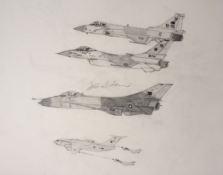 736x578 37 Best Aircraft Drawings Images On Aircraft, Airplane