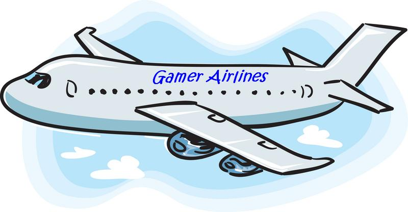 800x416 airplane cartoon image