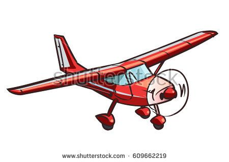 Coloring Page Airplane Outline : Airplane drawing cartoon at getdrawings free for personal