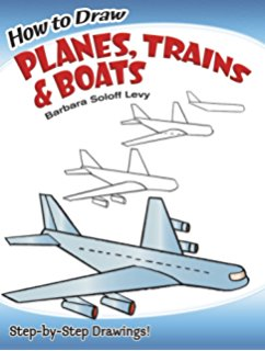 242x320 Draw Airplanes For Kids Step By Step How To Draw Jets, Aircrafts