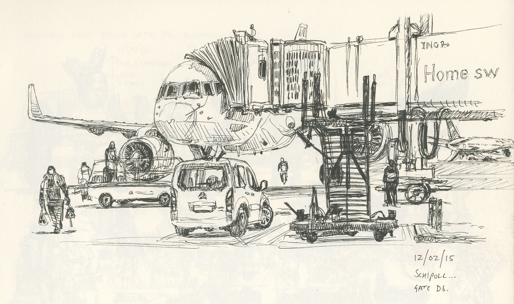 1727x1023 Airport Observationaldrawing