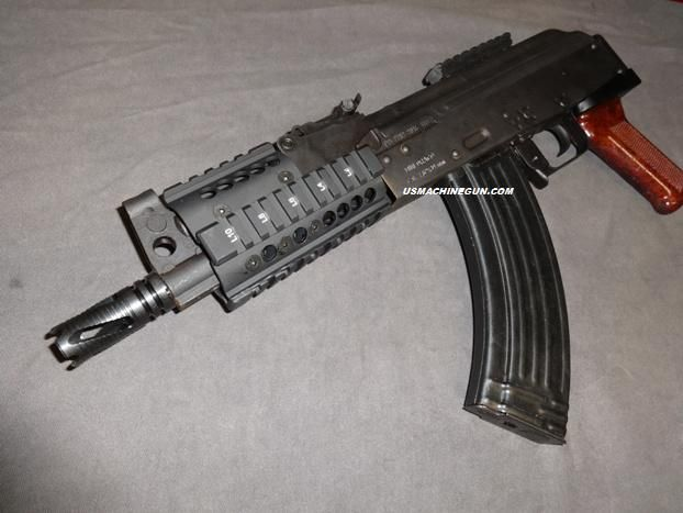 Ak Drawing at GetDrawings com | Free for personal use Ak