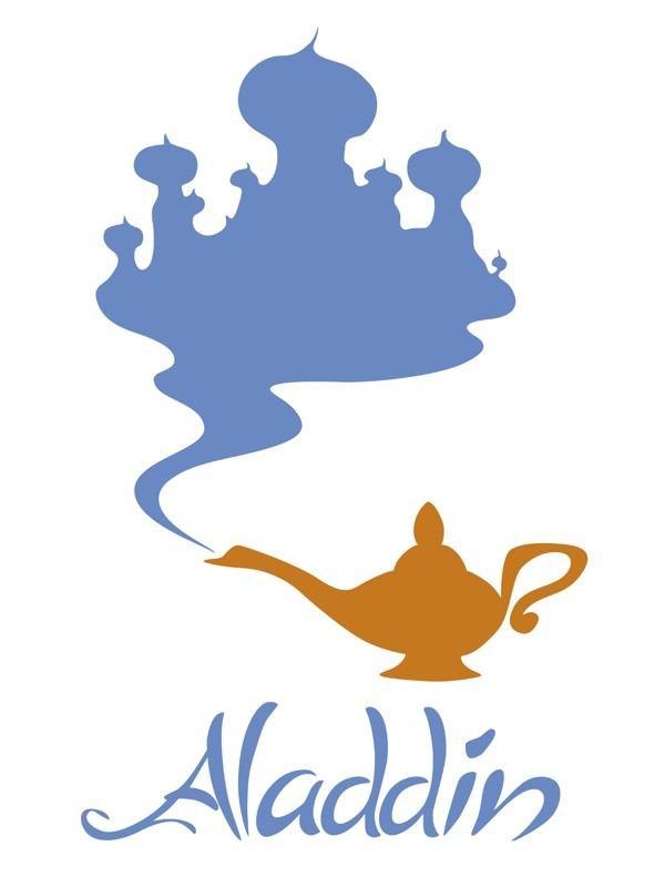 600x800 Aladdin And Magic Lamp Arabian Moodaladdin And Magic Lamp