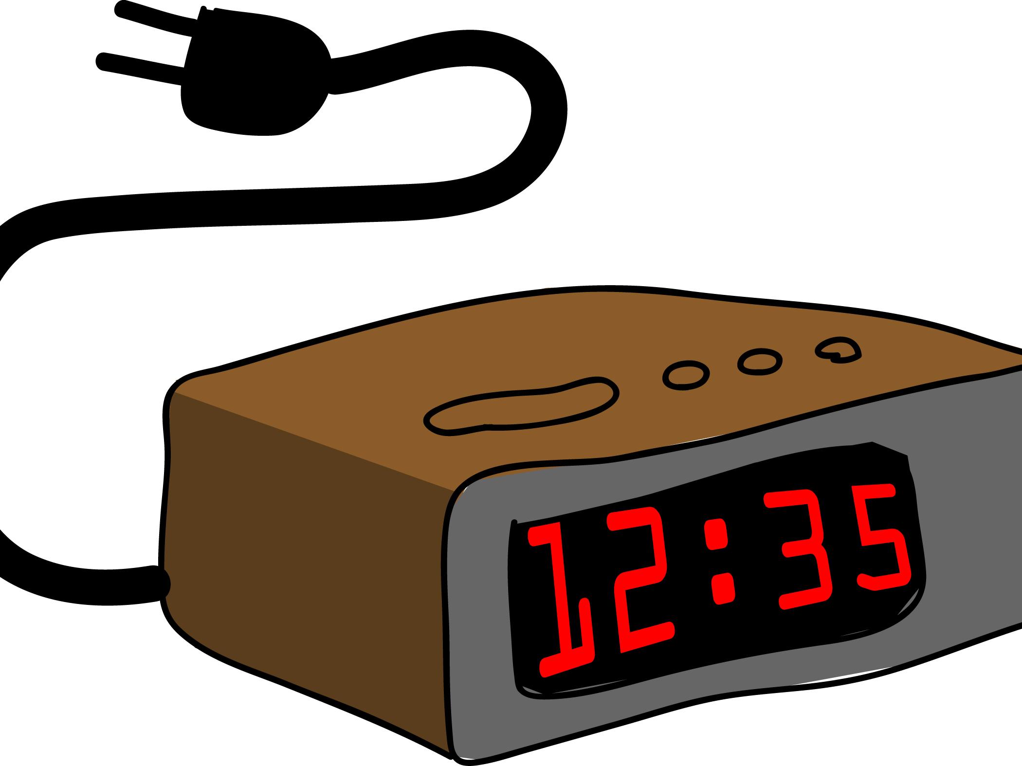 alarm clock drawing at getdrawings com free for personal use alarm rh getdrawings com Six O Clock Alarm Clock Electronic 3 O Clock Alarm Clock