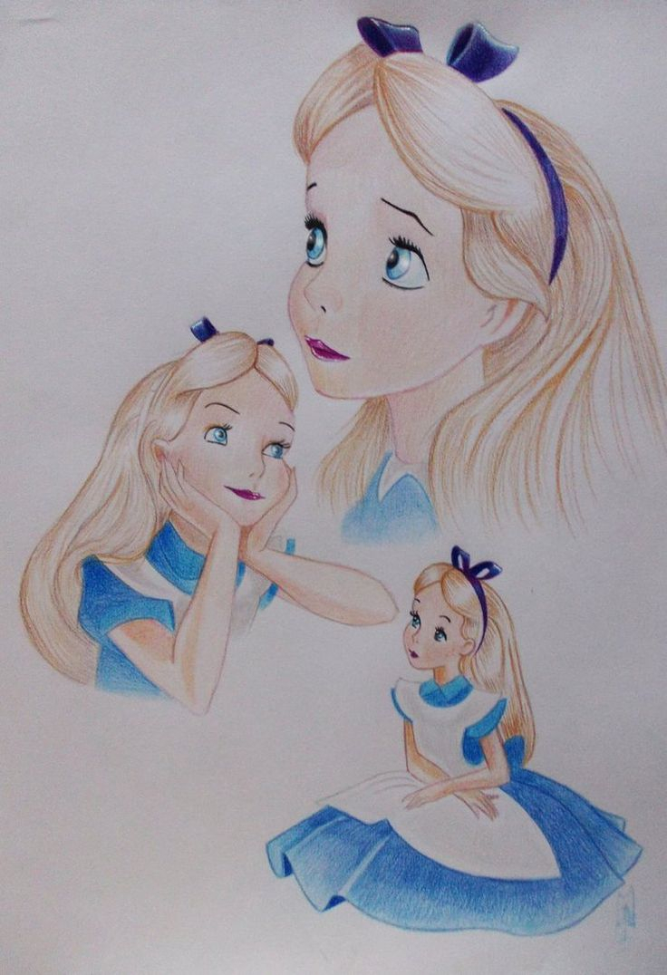 736x1076 Alice Wonderland Drawing Best Ideas About Alice