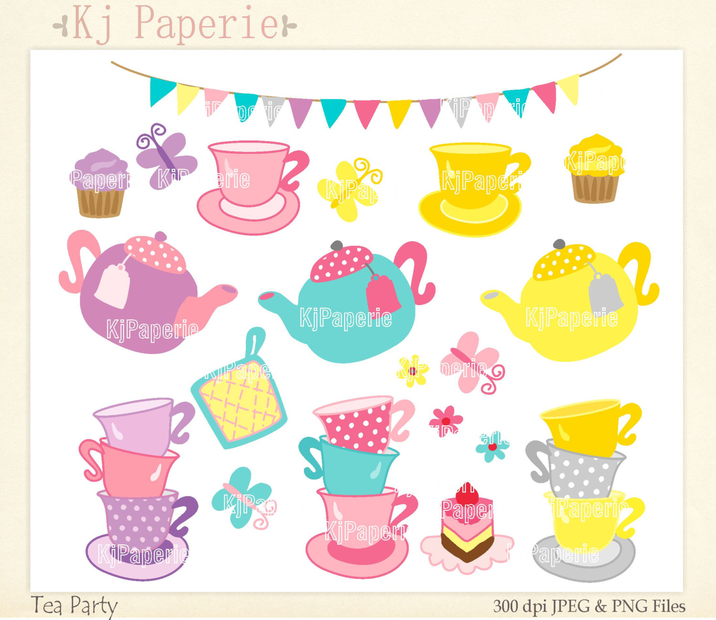 1500x1301 Alice In Wonderland Teapot Clipart