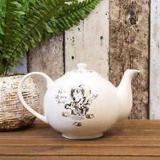 225x225 Alice In Wonderland Teapot Ebay
