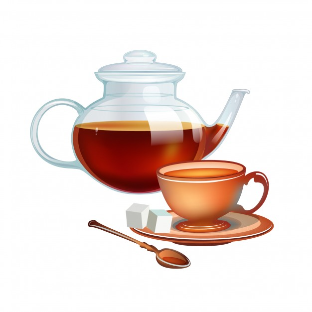 626x626 Teapot Vectors, Photos And Psd Files Free Download