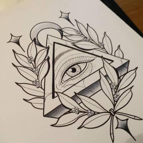 500x500 Bluefire Tattoo