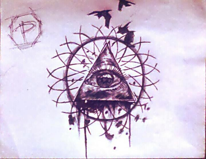 720x555 The All Seeing Eye