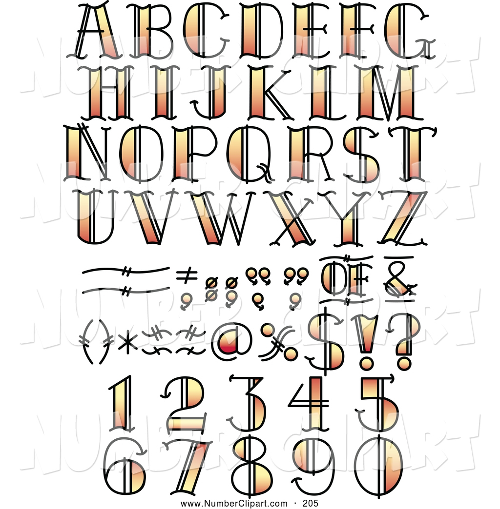 1024x1044 Gangster Letters Alphabet Gangster Alphabet Letters