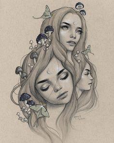 236x295 Amazing Drawing By @happydartist Art Amazing
