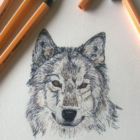 480x480 Art Sharing (@ Arts.help) Instagram Photos And Videos