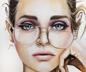 300x250 310 Images About Amazing Drawings On We Heart It See More About