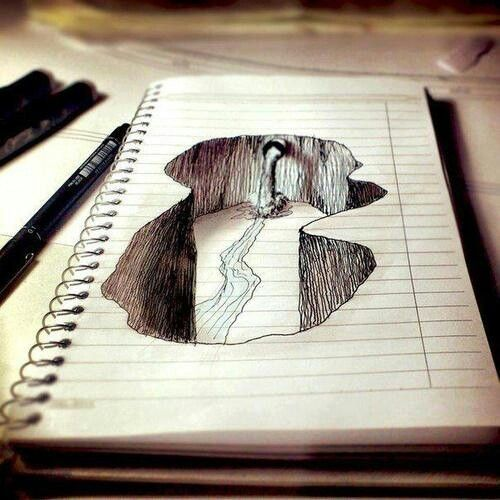 500x500 Httpsand .im Envious Of That Amazing Drawing Which I Will