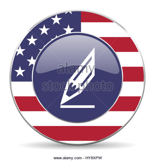 520x540 American Flag Pencil Drawing Stock Photos Amp American Flag Pencil