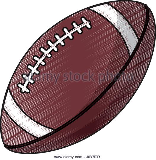 526x540 American Football Field Goal Cut Out Stock Images Amp Pictures