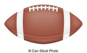 300x186 American Football Eps Vectors