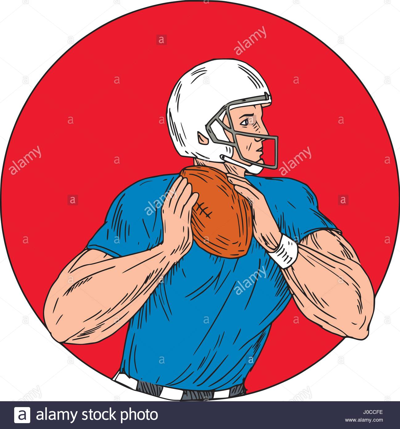 1297x1390 Drawing Sketch Style Illustration Of An American Football Gridiron