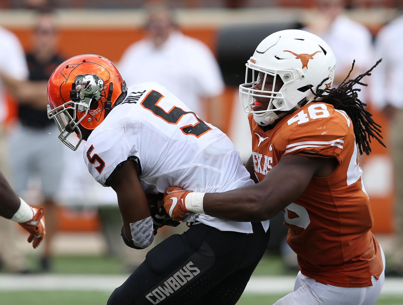 1654x1252 Osu Football Cowboys Must Go Back To The Drawing Board On Offense