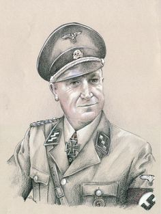 236x313 Image Result For World War 1 American Soldier Drawing What Tom