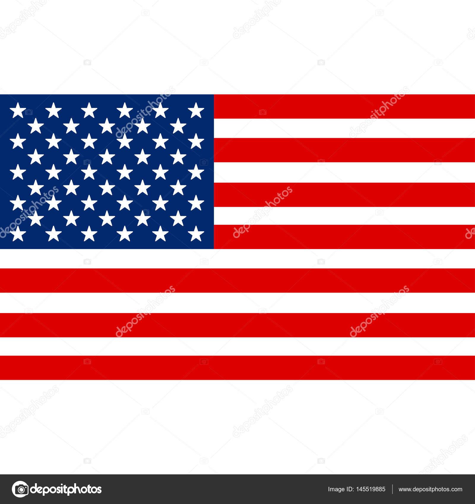 1600x1700 American Flag Image. American Flag Drawing Jpg. American Flag