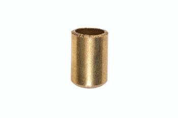 350x232 Drawing Brass