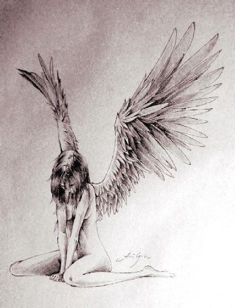 461x604 18 Best Angels Images On Angel Drawing, Angels