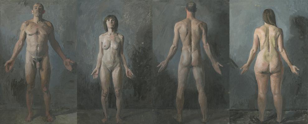 989x400 Anatomical Position Sarah F Burns