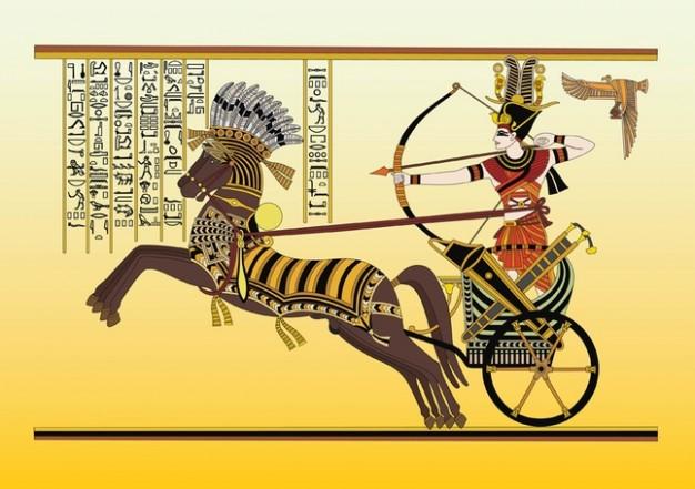 626x441 Ancient Egypt Vector Art Ancient Egypt Ancient Egypt
