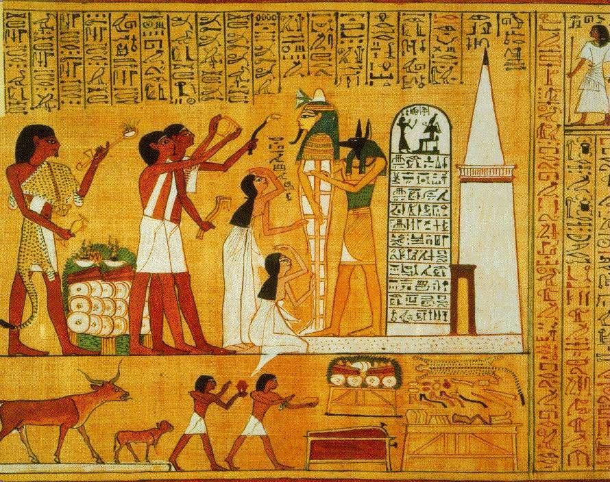 890x704 Egyptian Ancient Egypt Art Ancient Egyptians Wall Art, Ancient