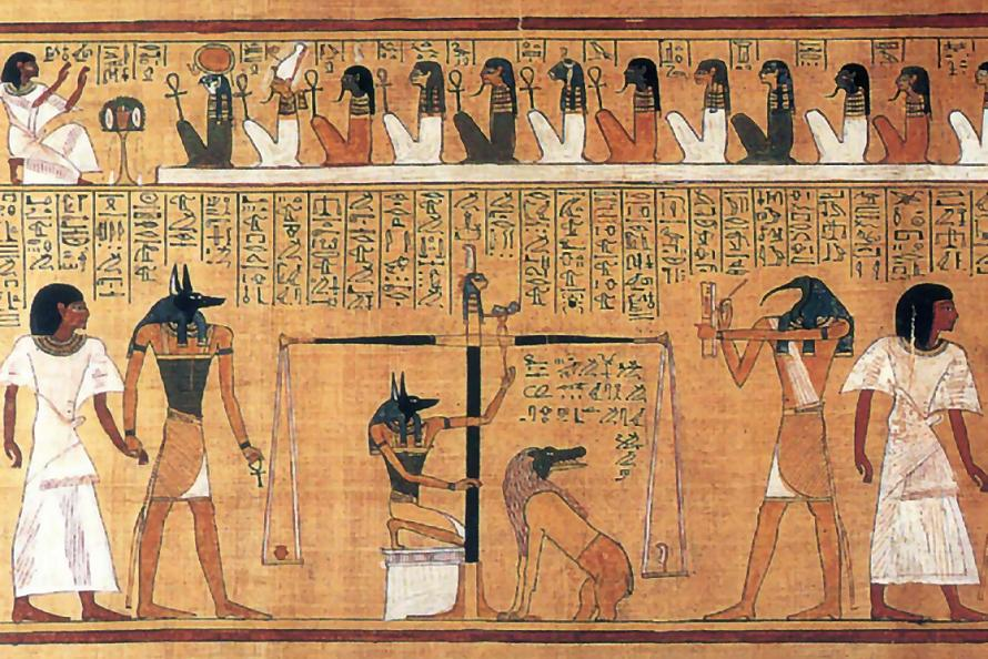 890x594 Home Awesome Ancient Egyptians