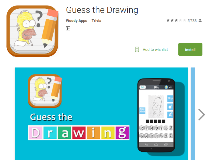 709x558 Top 15 Best Cool Drawing Apps For Android
