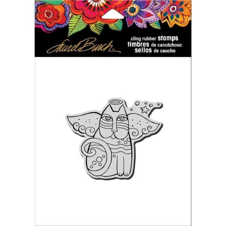 736x736 42 Best Laurel Burch Cat Stamps Images On Laurel Burch