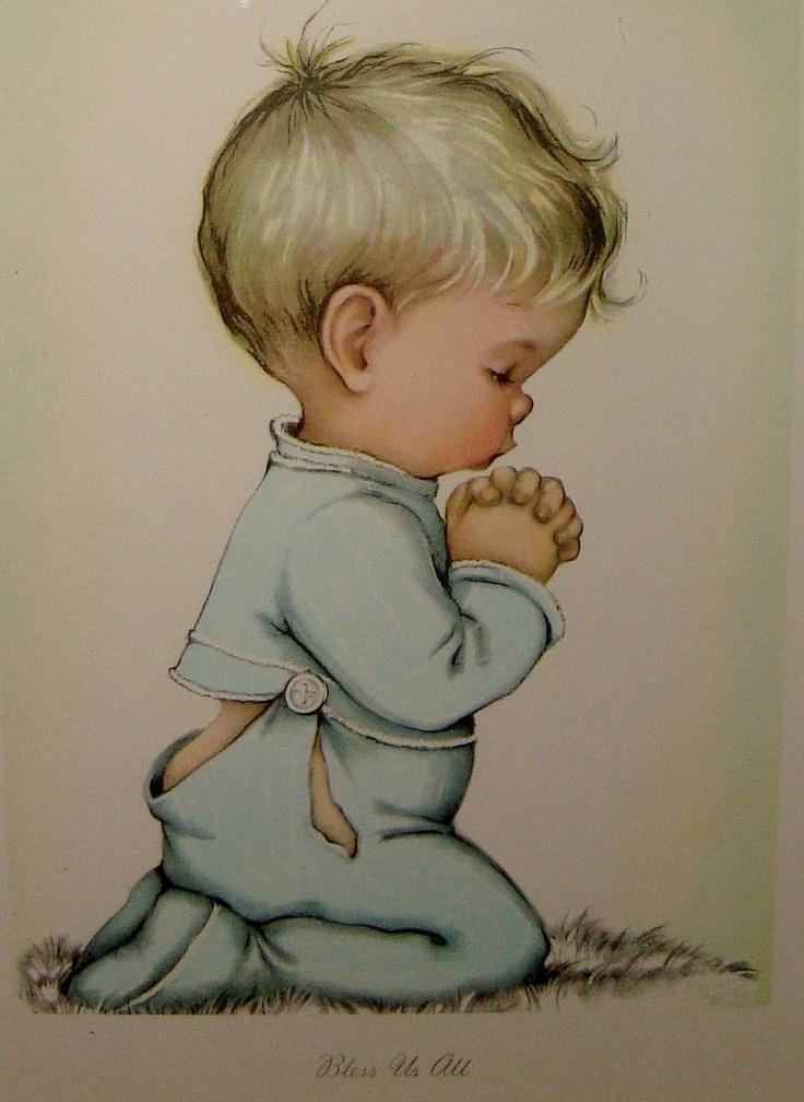736x1008 Charlot Byj Twin Angels (Boy And Girl) Angel